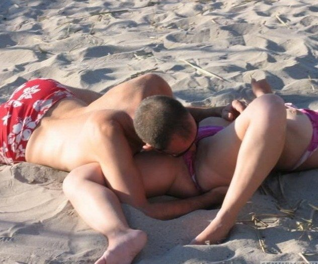 Free chat ile for lesbians