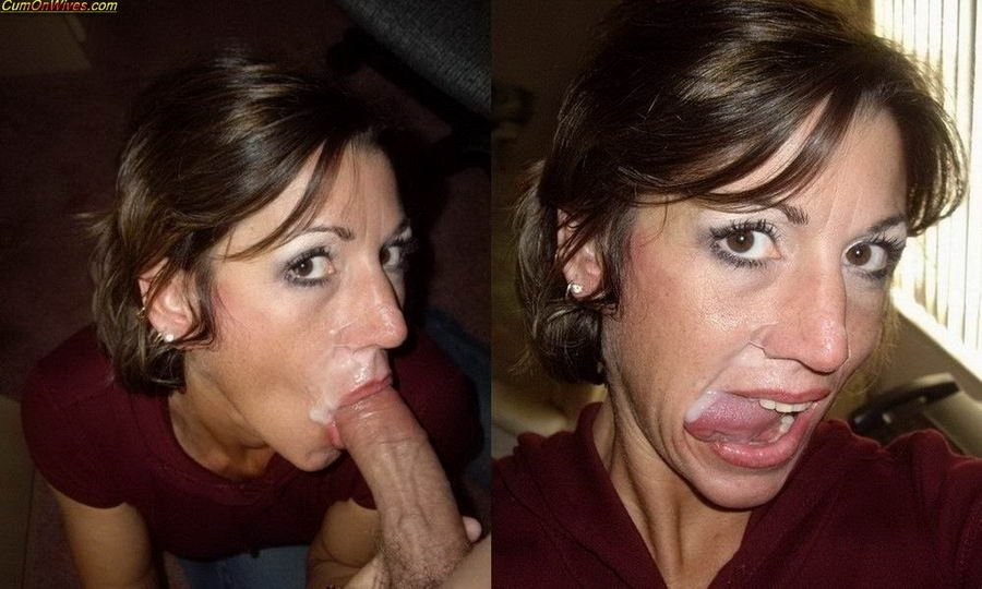 Big cocks wife