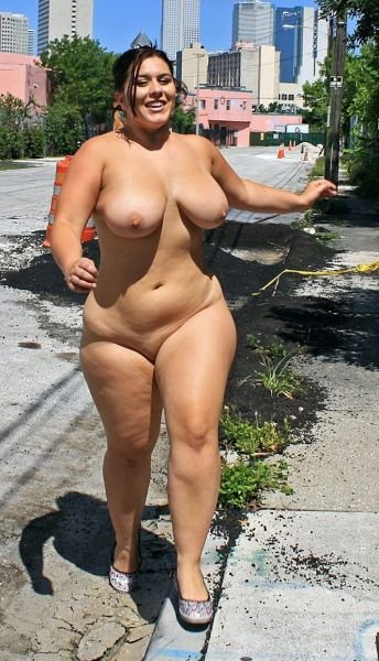 amateur big breasts tumblr