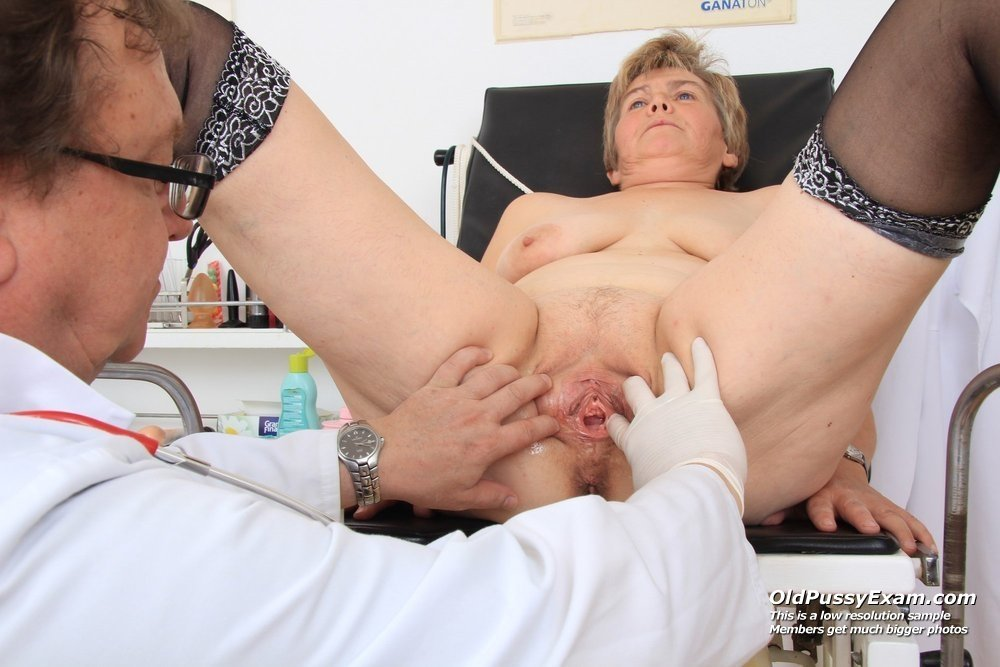 Free over 50 amateur milf my hot granny