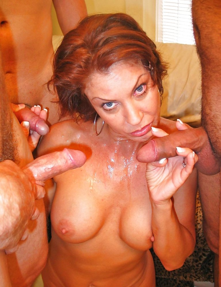 Extreme family taboo