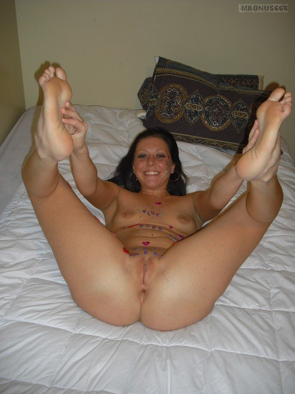 Sister hidden changing naked Wife forced fuck while husband watches