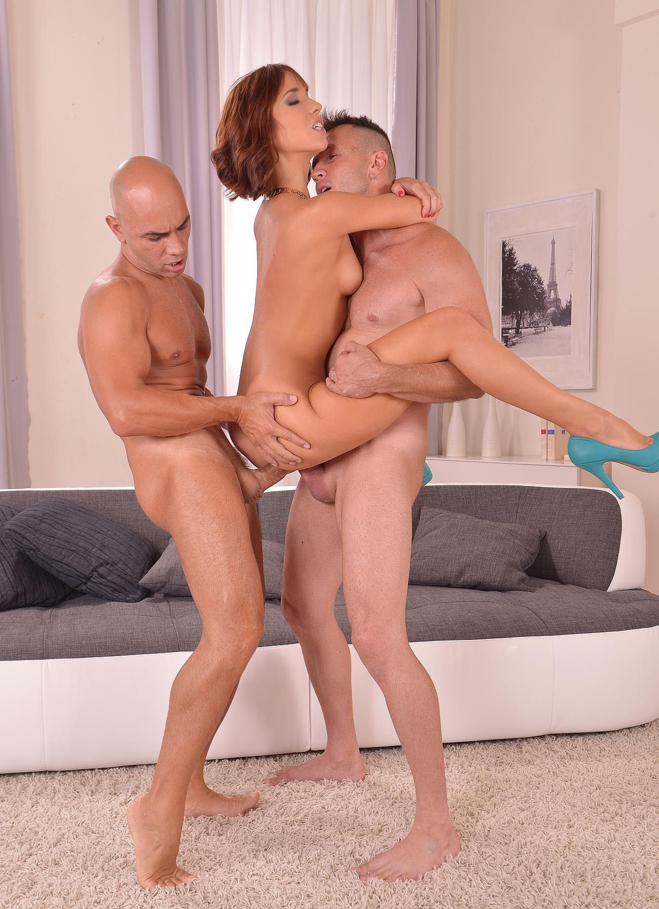 Doggy bigass amateur Housewife fuck sex movies