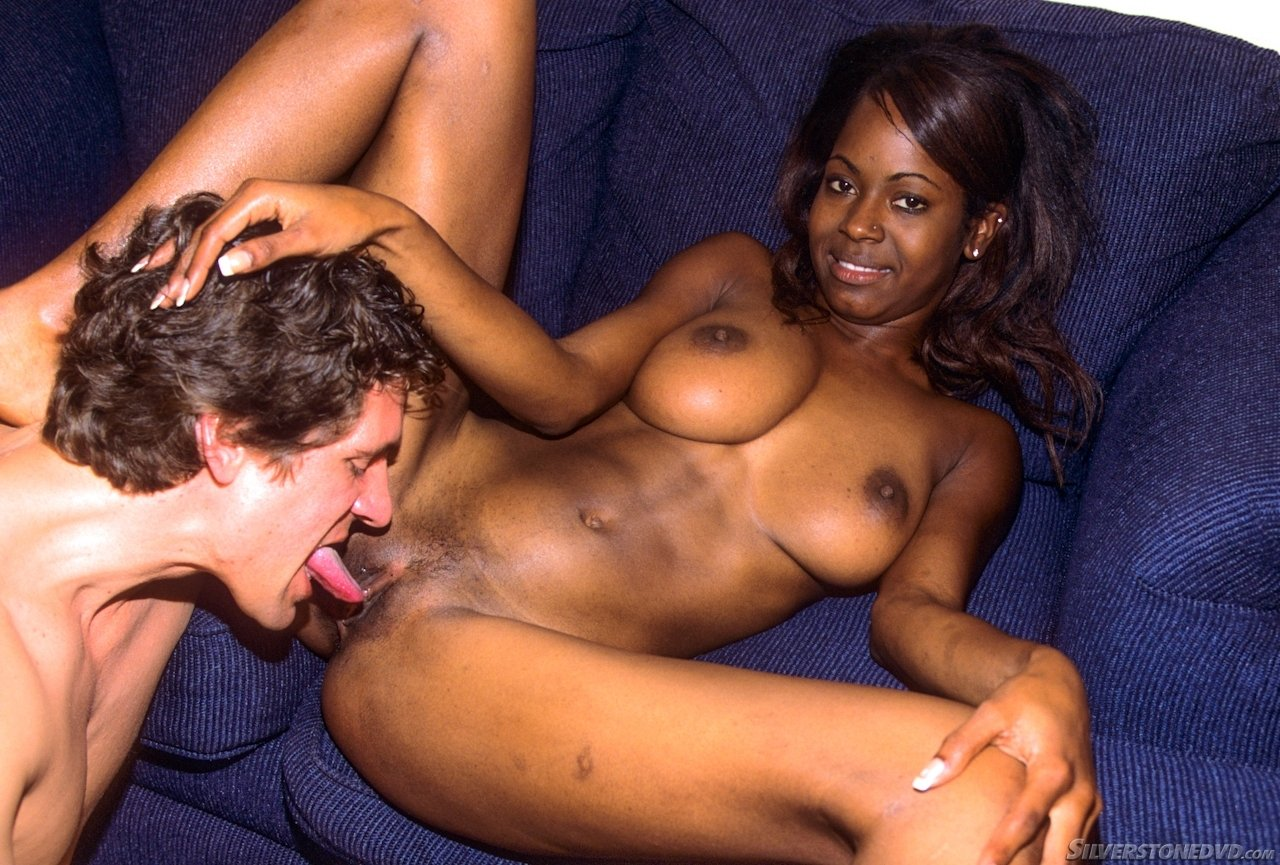Black pussy eating tumblr