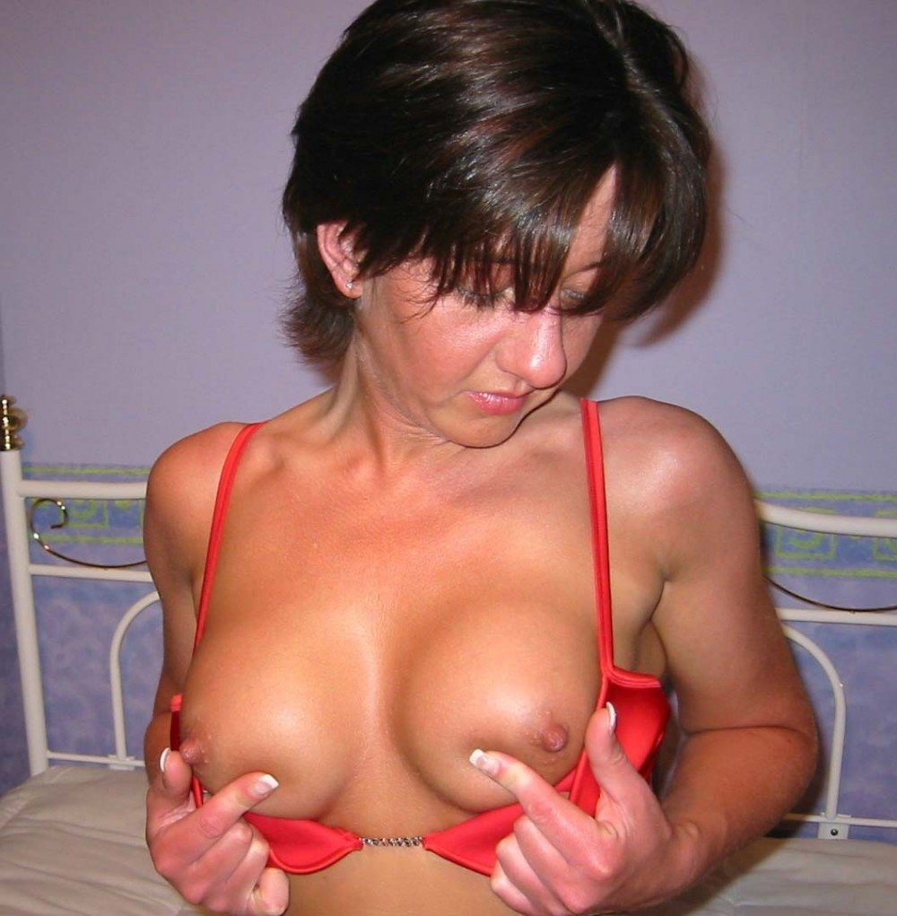 Candela reccomended wife club cuckold
