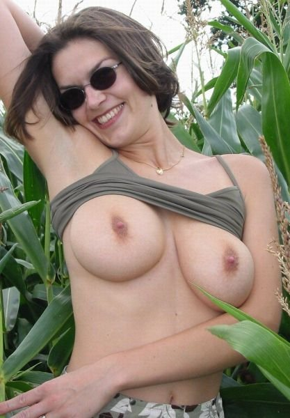 Naked pregnet wife pics add photo