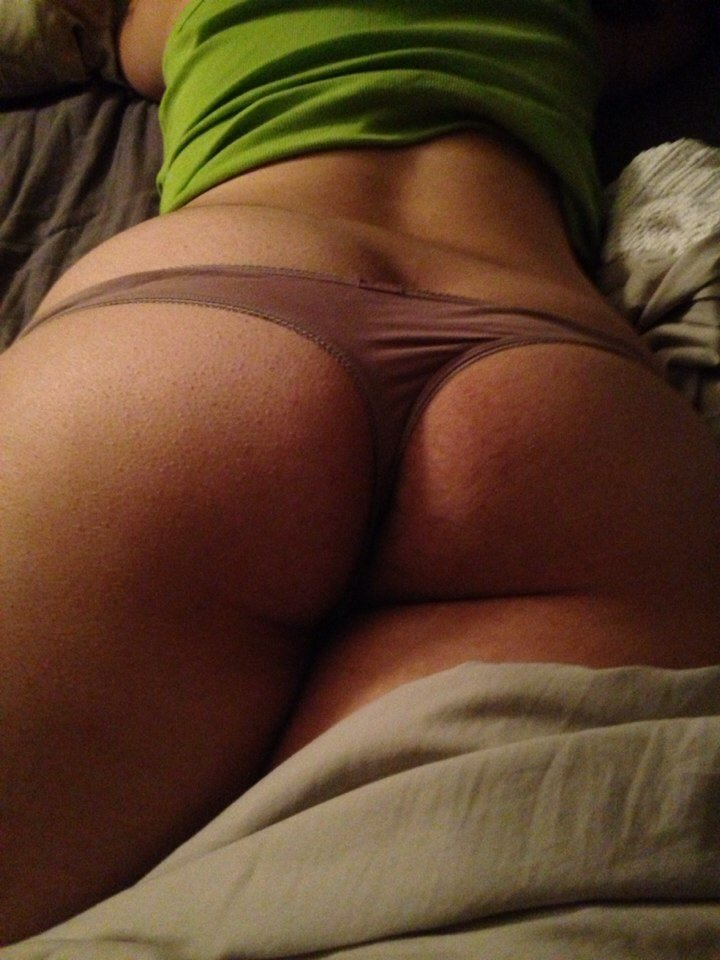 Fuck my girlfriends daughter love cum