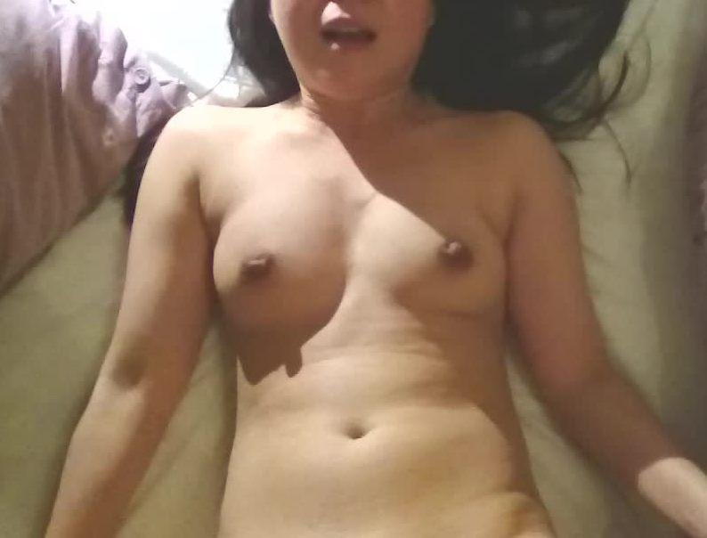 sexy amature videos there