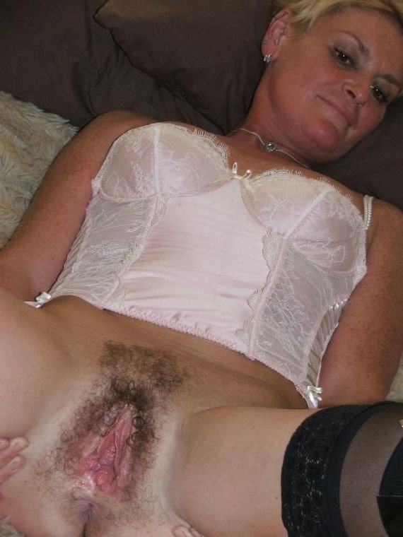 Adult t rk yesilcam video