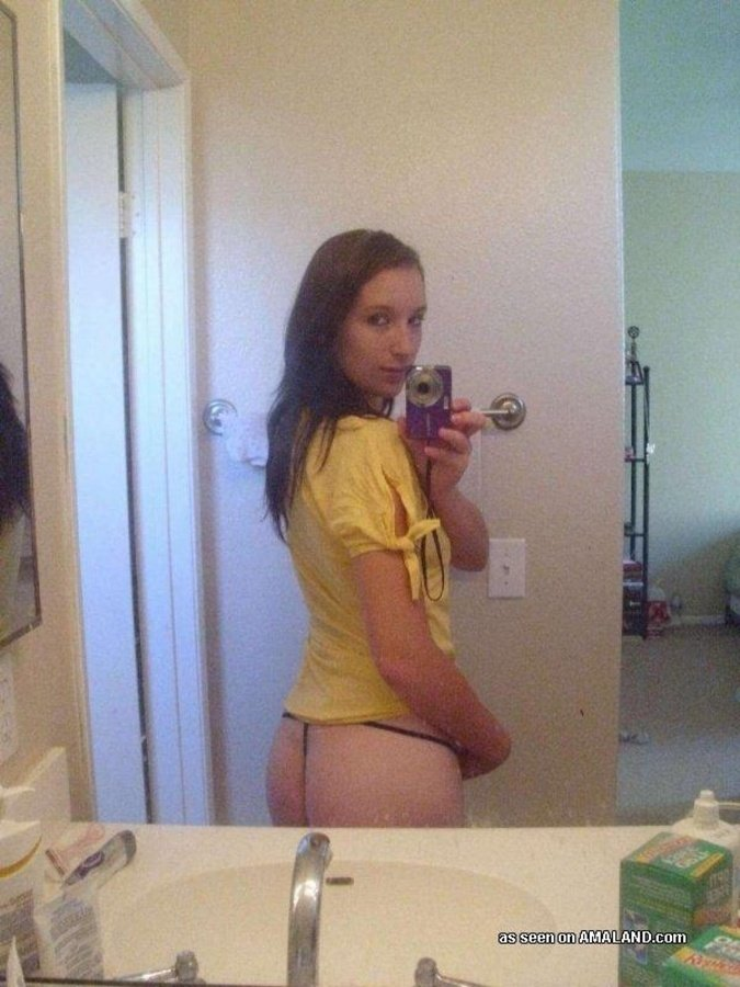 Young wife undressed and gangbanged busty mlf