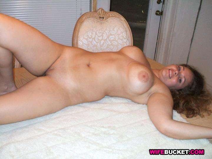 Amateur mature bbc tube