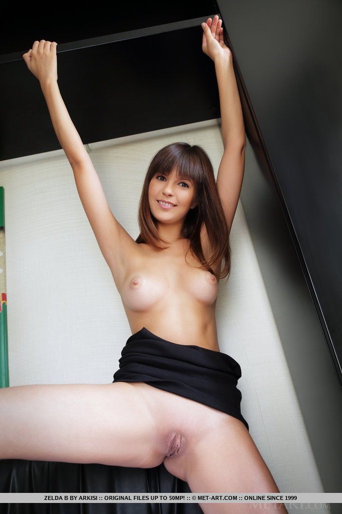 Plump wife cheating Videos of naked nudist
