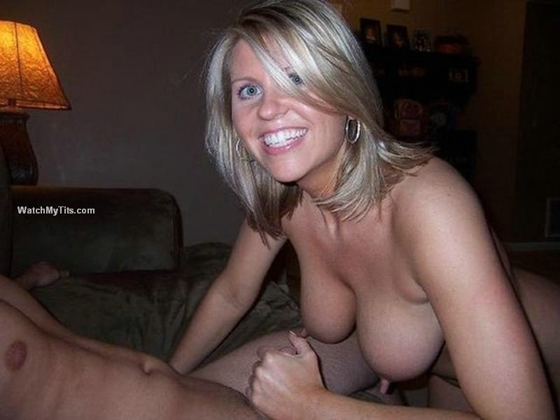 nude real wife pics add photo