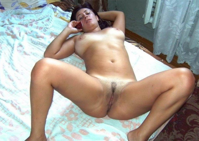 China drunk girl get duck add photo