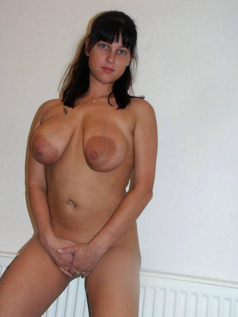 Uschi digart nude pics