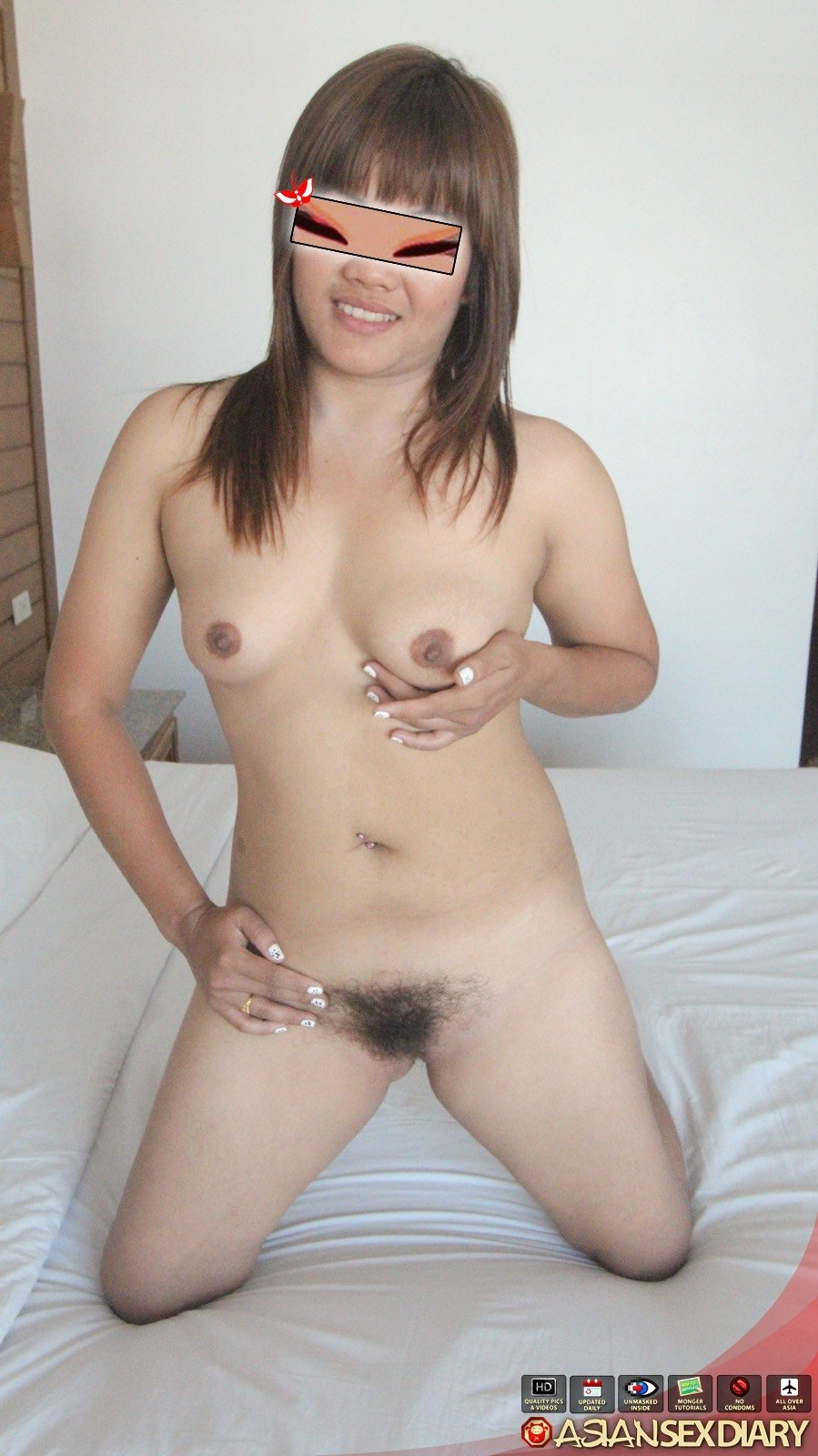naked chubby older women