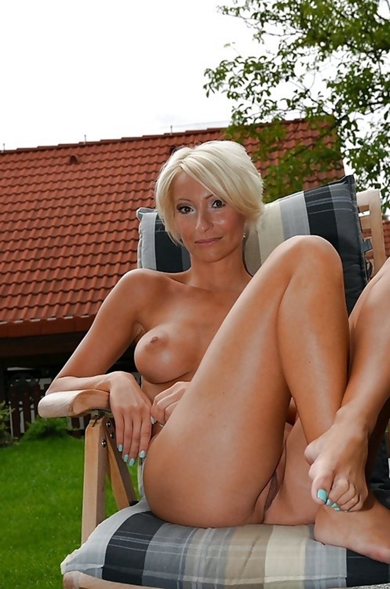 sara jay interracial videos big tits granny outdoor