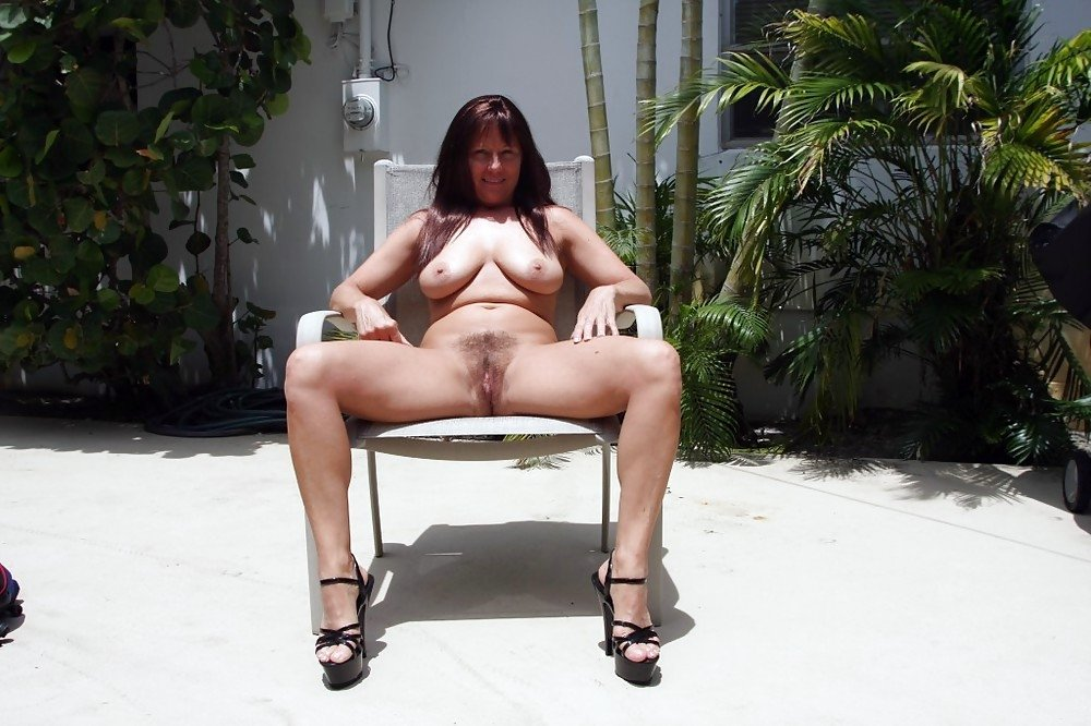 Sell wife anal
