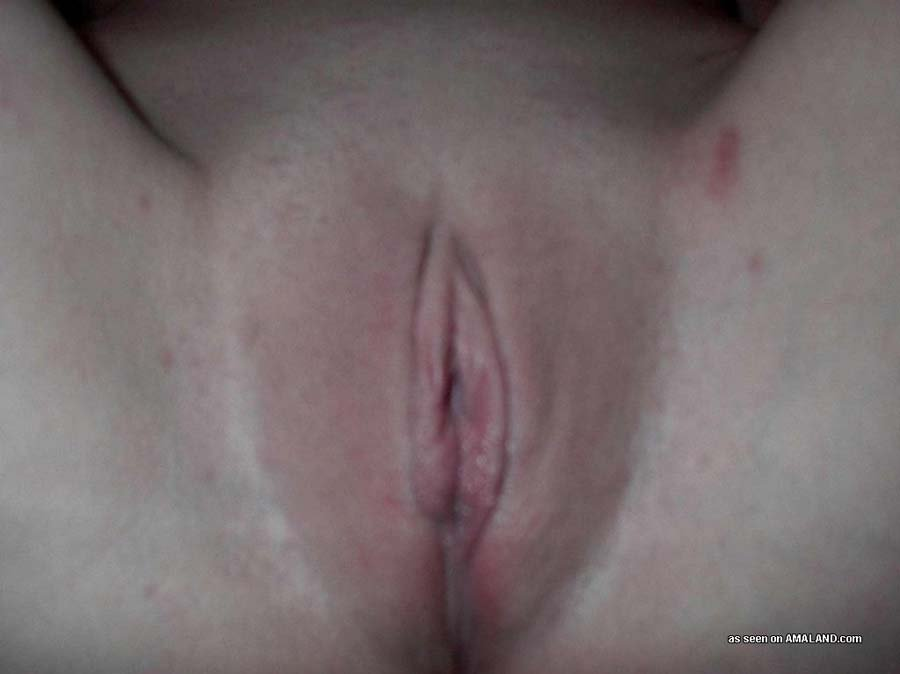 Sorority sex kittens 5 Amateur wife exhibitonist