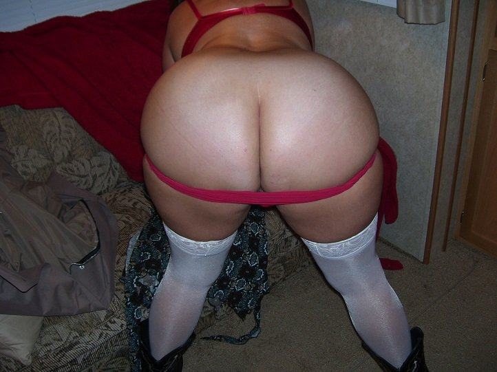 swinger creampie wife