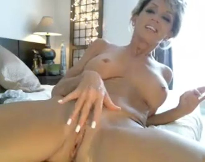 Wife ad husband mother daughter threesomes porn