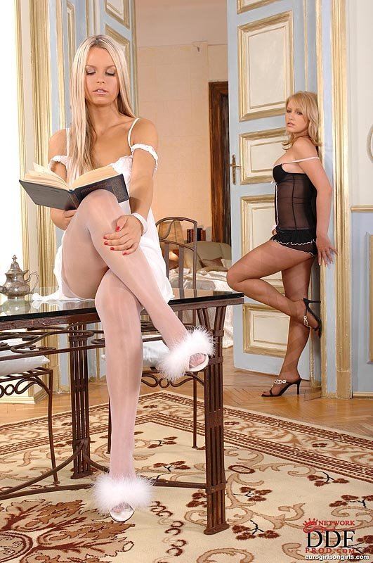 college girl and boy porn add photo