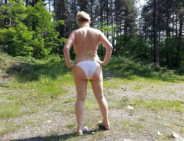 Mature swingers video archive Swedish family porn free streaming videos