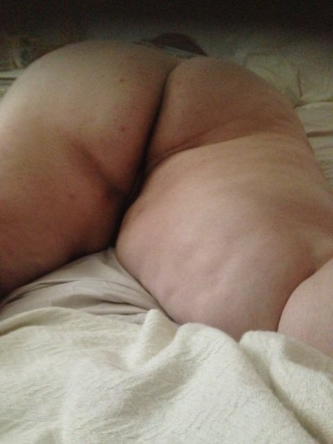 bbw mom sex gp