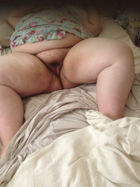 Free chatting online with nice bbw