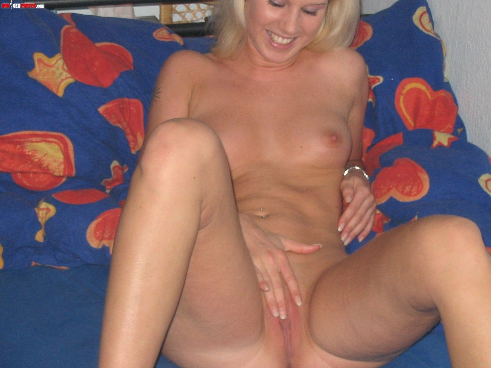 wife amature blowjob