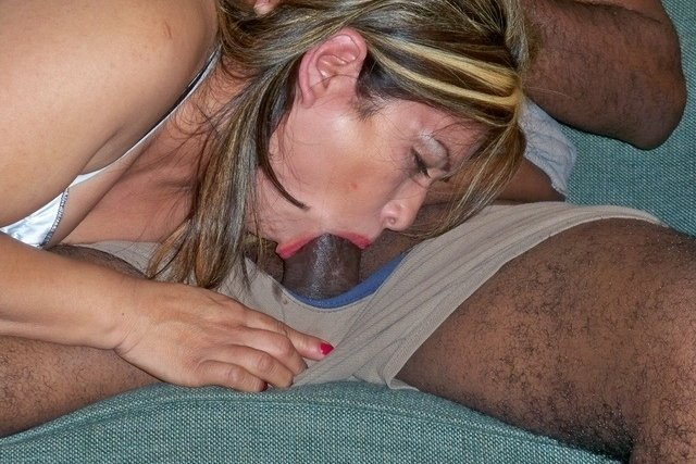hot wife mature tumblr