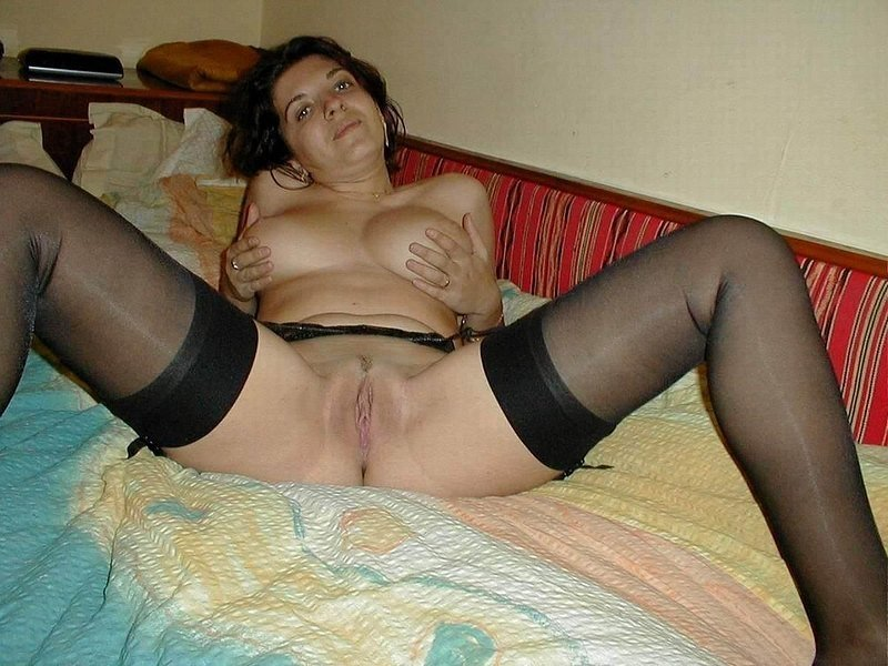 tumblr milfs in stockings
