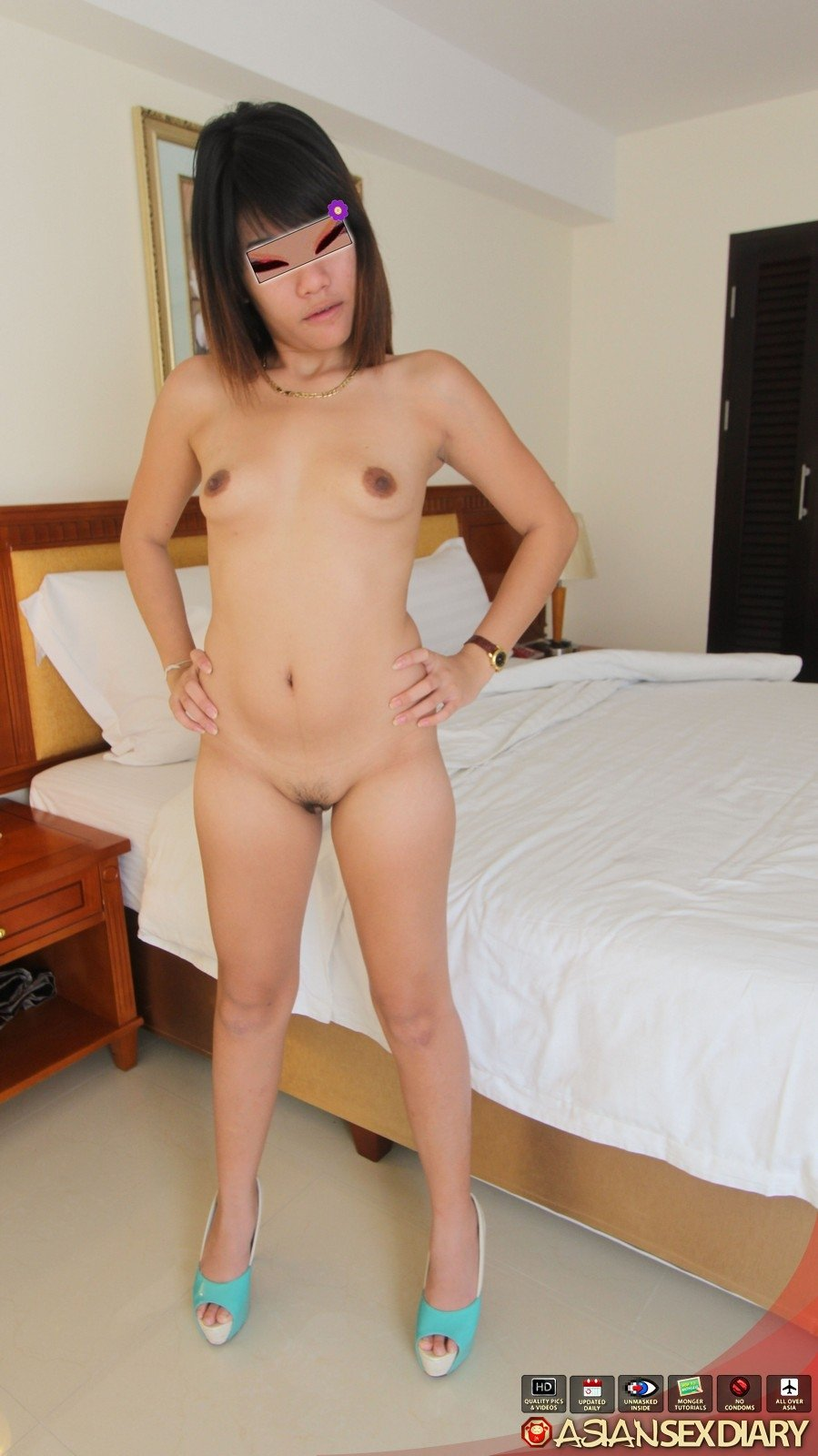 Amateur japanese picture sex add photo