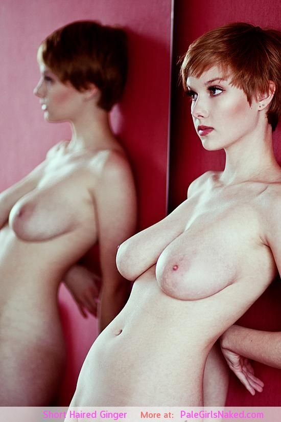 Naked boobs sexy women big tits