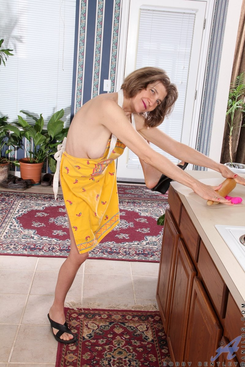 Housewife real porn #1