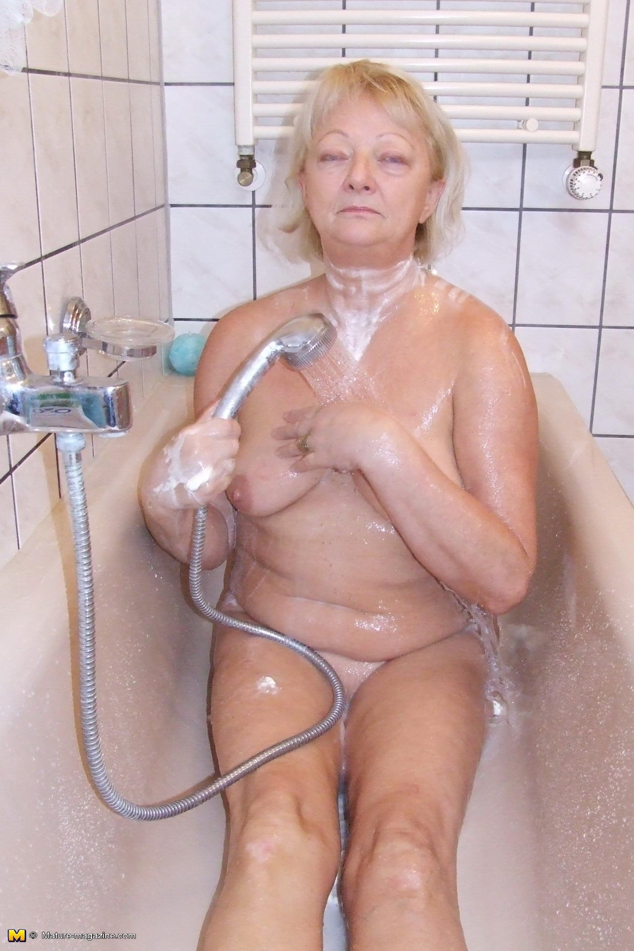 undressing granny pics there