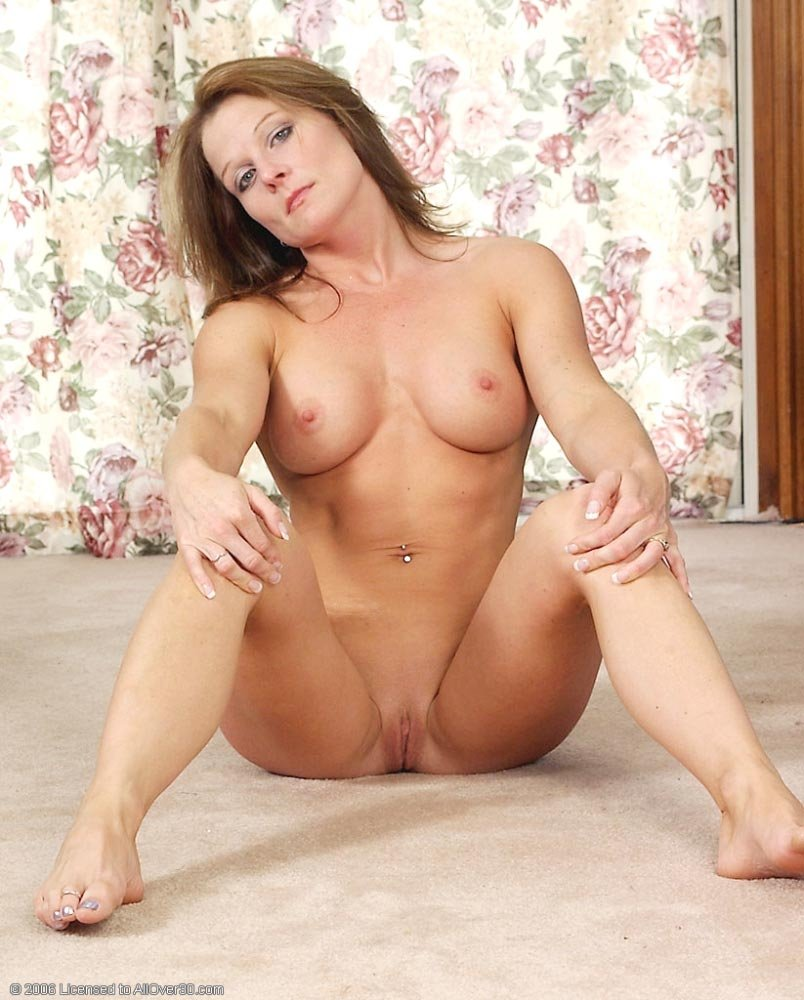 AgedLovE British Mature Group Sex and Toying add photo