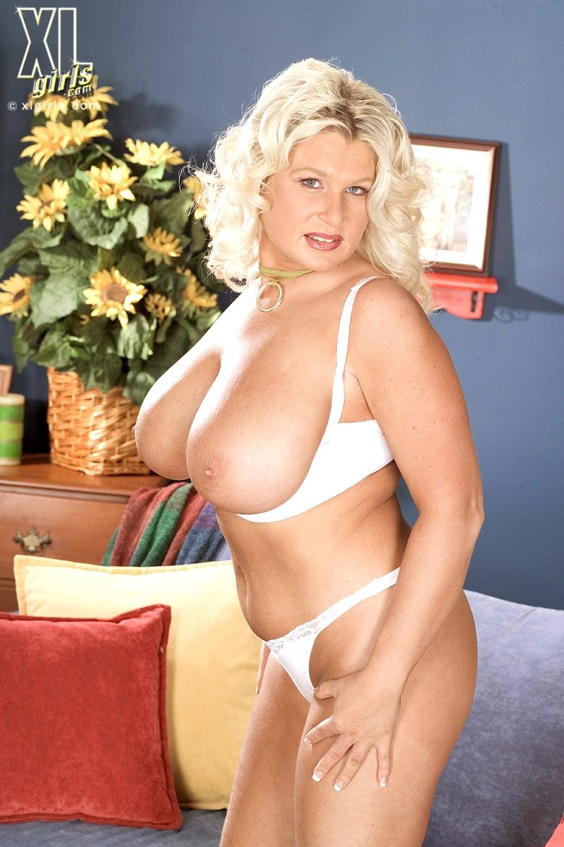 Nudist new pictures best milf busty