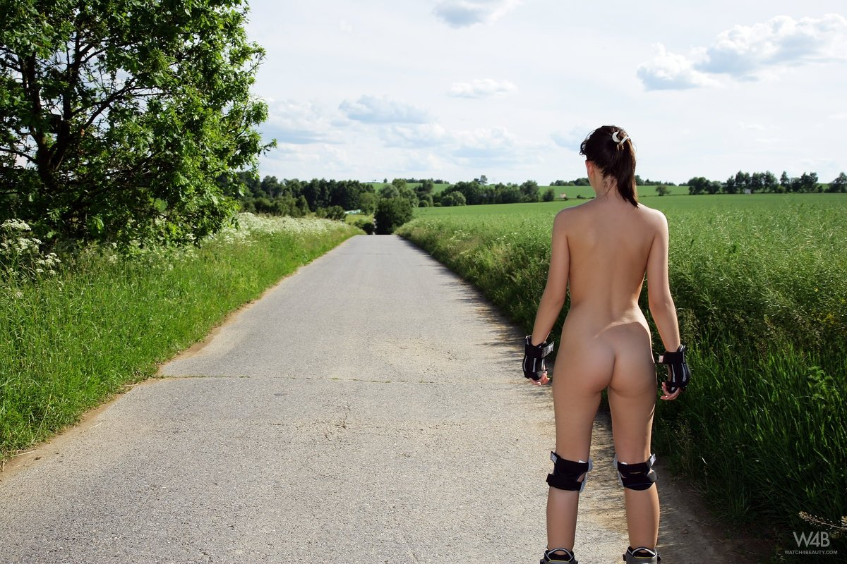 Wife enjoy femdom outdoor tumblr