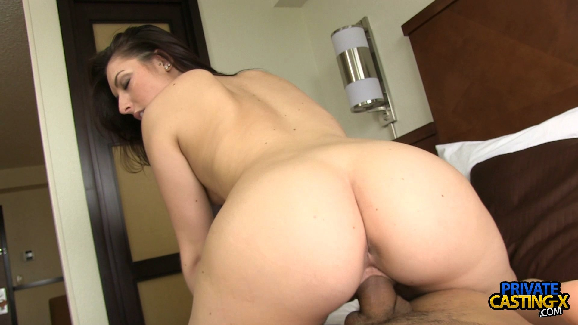 Hentai dick riding Adult free cam to Standing anal big cock