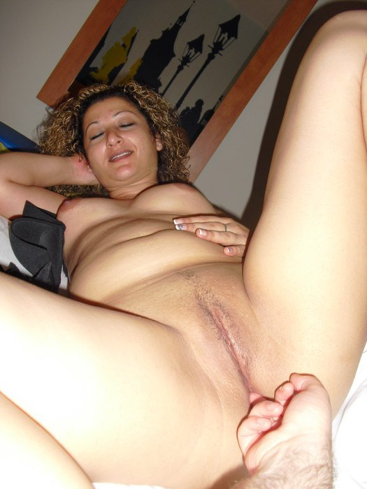 double with dildo