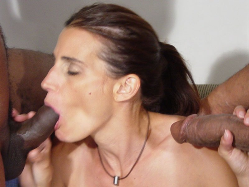 Arrogant cocky fuck my wife how to get myself to orgasm