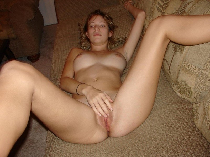 Incest delight brother sister and