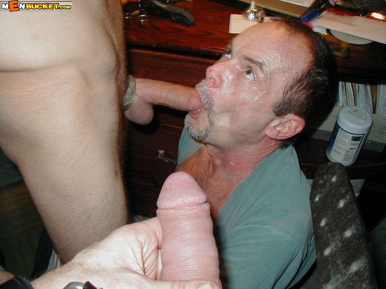 Fucking dad new wife