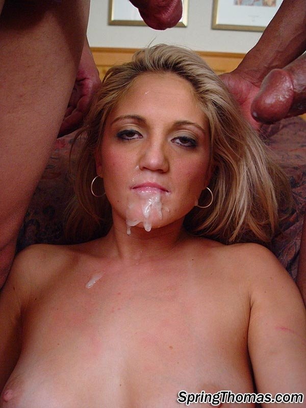 very hot wife sex