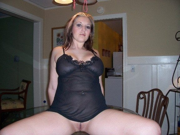 older women panties tumblr add photo