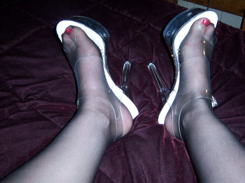 swinger homemade pics