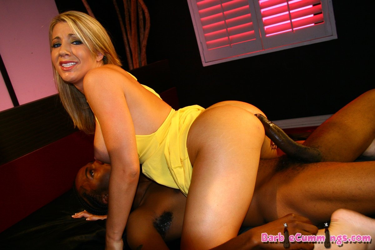 interracial lesbian domination porn add photo