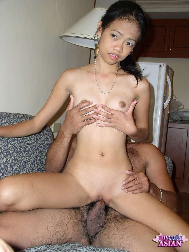 Shy fucking action from vietnamese amrita rao sex