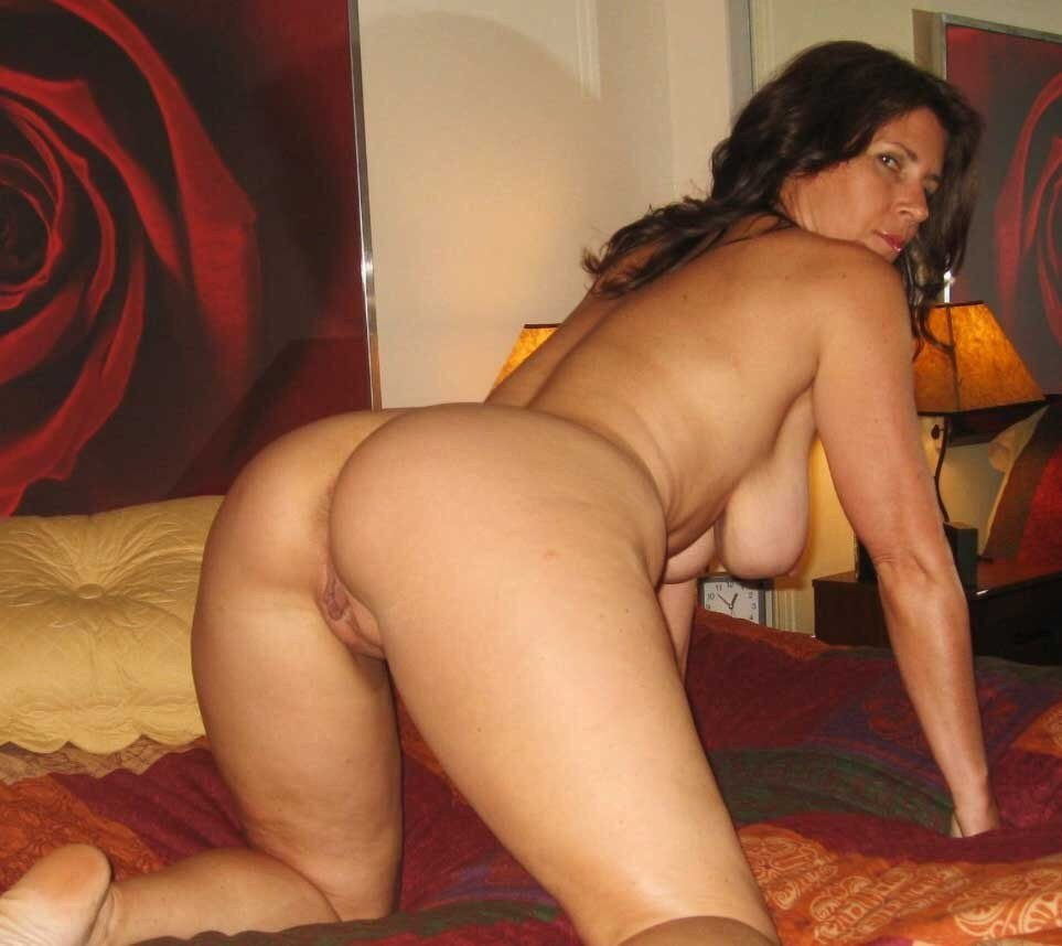 big ass mature escort girl epinay